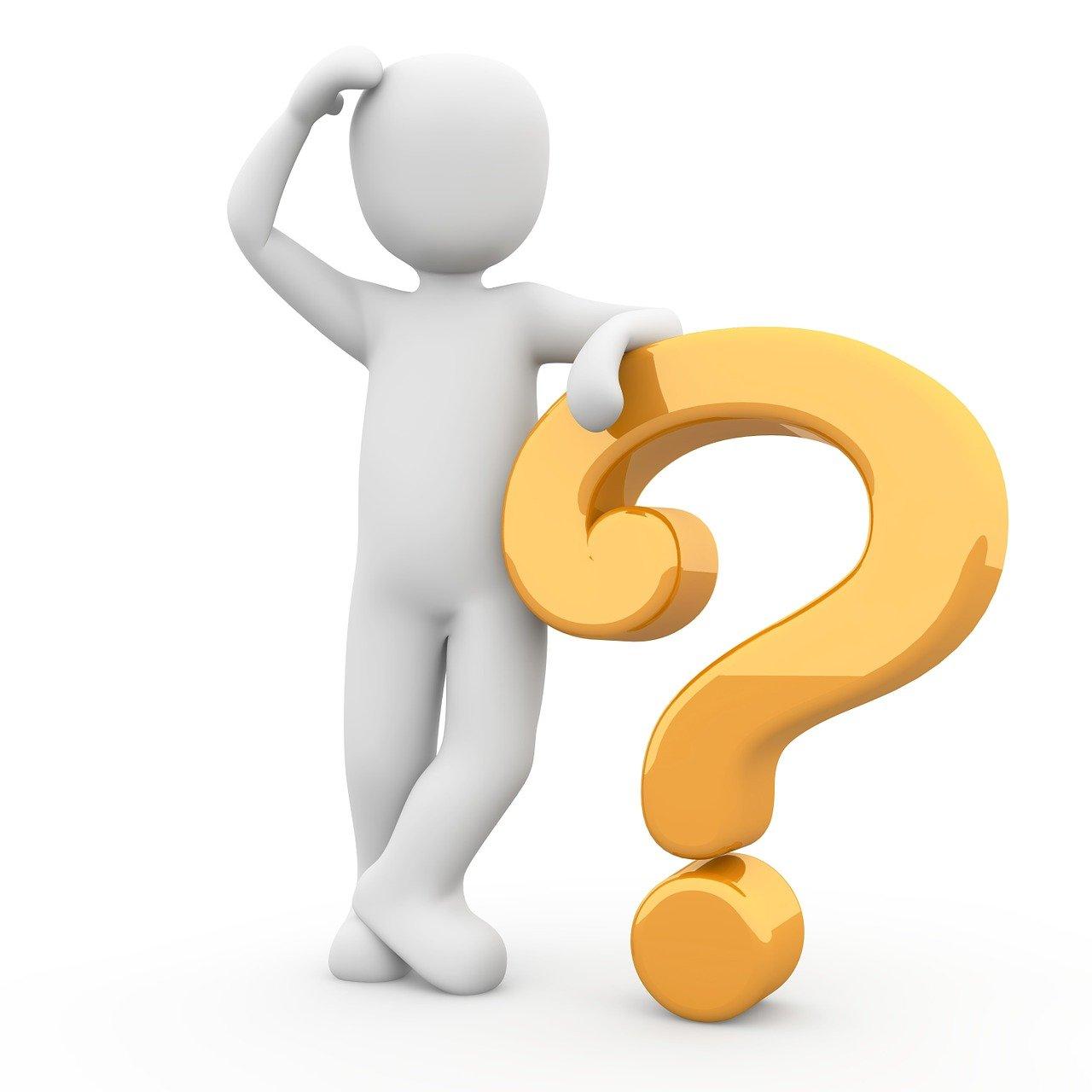 question mark, question, response-1019993.jpg